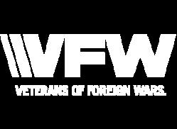 Veterans of foreign wars washington state essay contest resume de oedipe le maudit